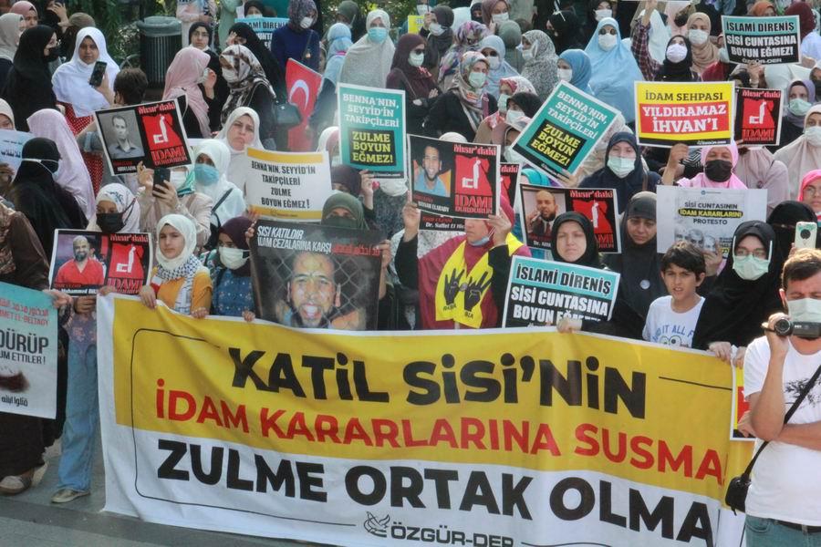 misir-idam-protesto-sarachane-3temmuz2021-7.jpg
