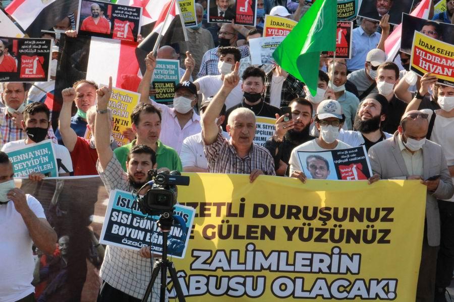 misir-idam-protesto-sarachane-3temmuz2021-8.jpg