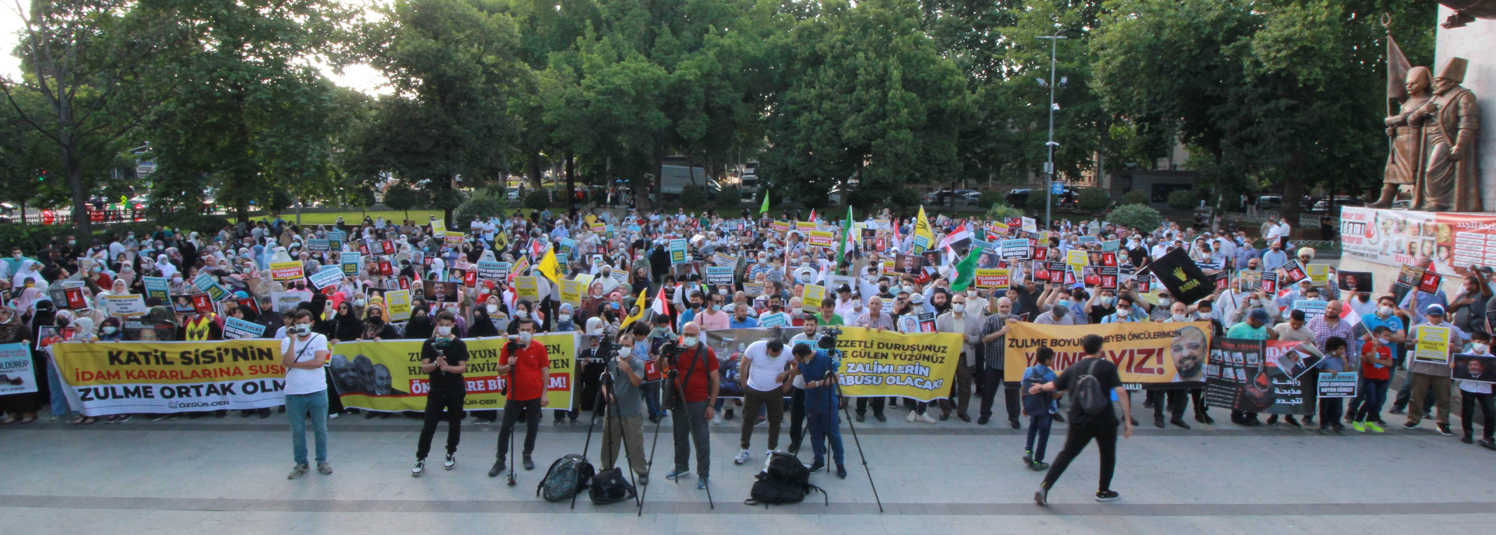 misir-idam-protesto-sarachane-3temmuz2021-9.jpg