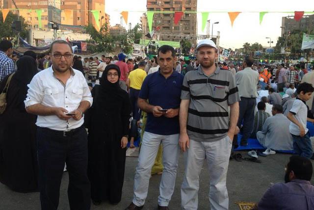 misir-ihh_adeviye-meydani-iftar4.jpg