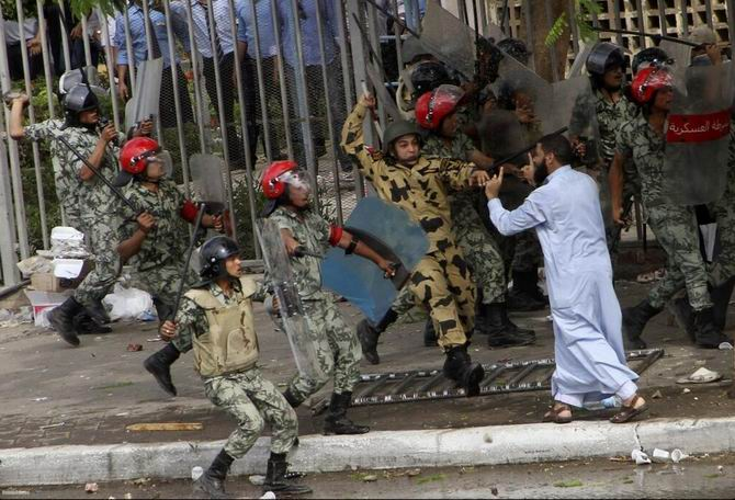 misir-polisi_direnisci_tevhid-musluman-kardesler_ikhwan_egypt_adeviyye_adaweya.jpg