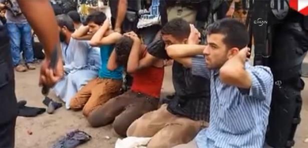 misir-polisi_gozalti-tutuklananlar_egypt.jpg