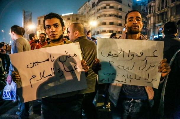 misir-protest-20141129-05.jpg