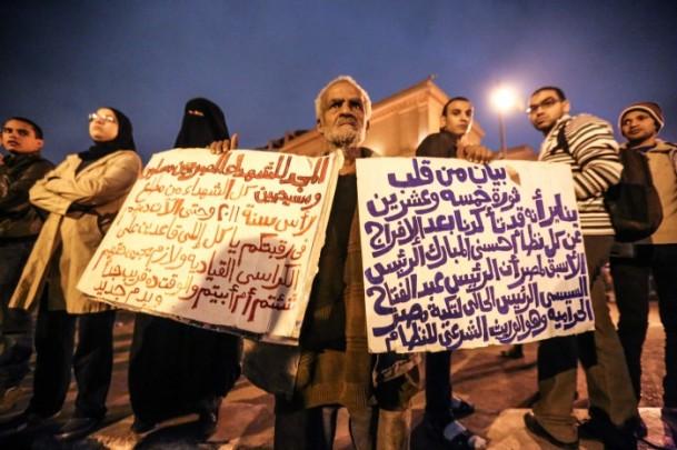 misir-protest-20141129-07.jpg