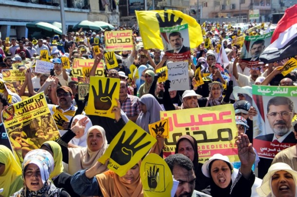 misir-protesto_egypt11.jpg