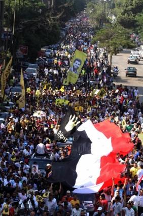 misir-protesto_egypt9.jpg