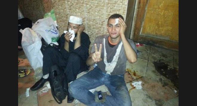 misir-ramses-meydani_mudahale_egypt-ramsis05.jpg