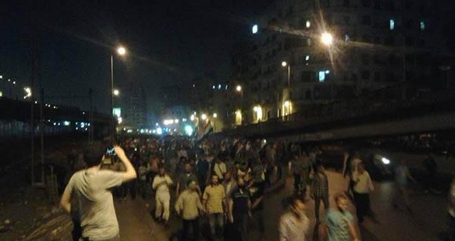 misir-ramses-meydani_mudahale_egypt-ramsis10.jpg