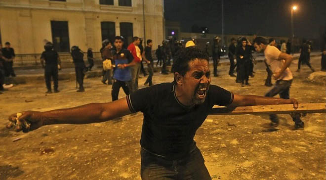misir-ramses-meydani_mudahale_egypt-ramsis11-baltaci.jpg