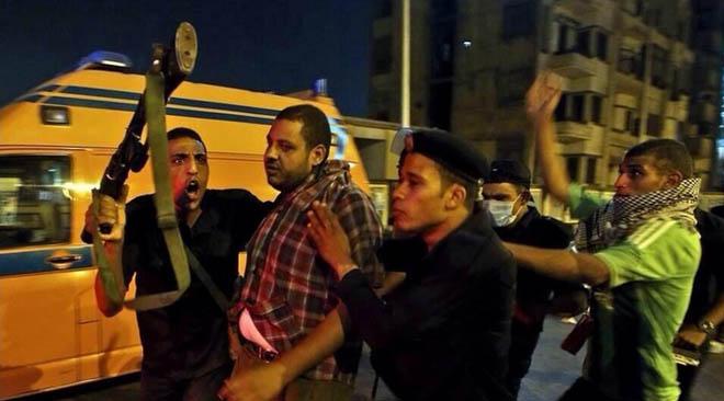 misir-ramses-meydani_mudahale_egypt-ramsis13.jpg