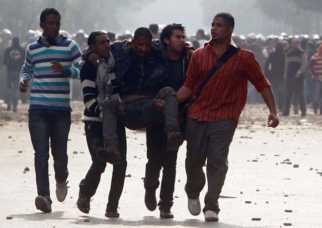 misir-tahrir-20111219-02.jpg