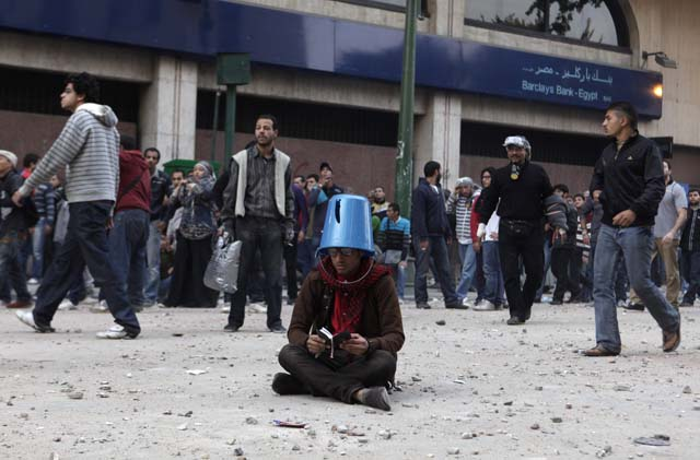 misir-tahrir-20111219-04.jpg