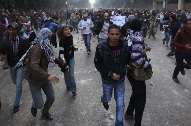 misir-tahrir-20111219-05.jpg