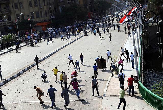 misir-tahrir-catisma.jpg