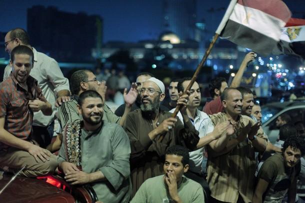 misir_tahrir-meydani01.jpg