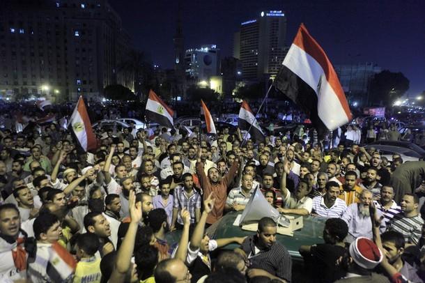 misir_tahrir-meydani02.jpg