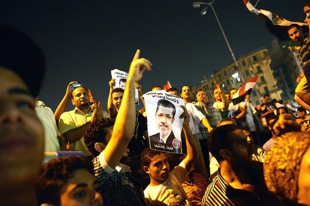 misir_tahrir-meydani03.jpg