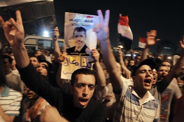 misir_tahrir-meydani04.jpg