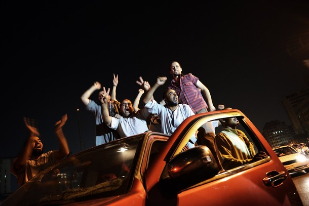 misir_tahrir-meydani05.jpg