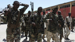 mogadisu-somali-askerleri.jpg