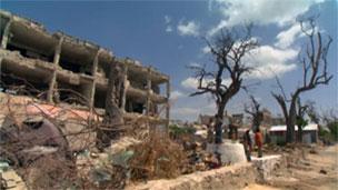 mogadisu-somali.jpg