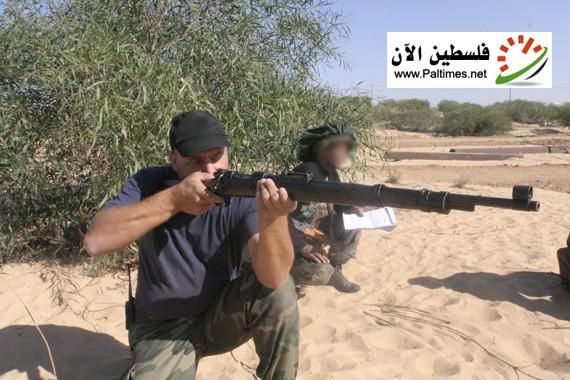 mohammed-qunayta04.jpg