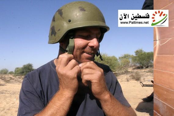 mohammed-qunayta05.jpg