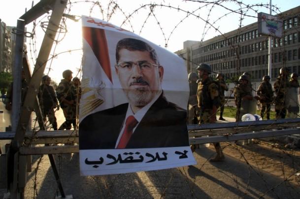 morsi-mursi_egypt-misir.jpg