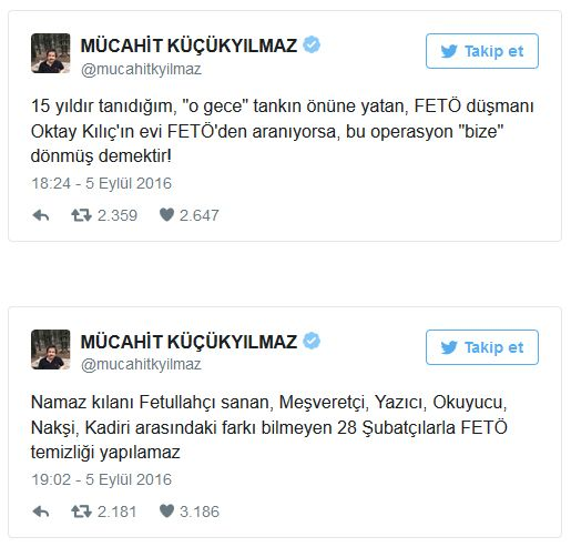 mucahit_kucukyilmaz_tweet.jpg