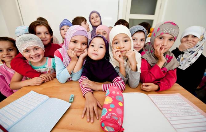 muhacir-okulu-2014-imkander-2.jpg
