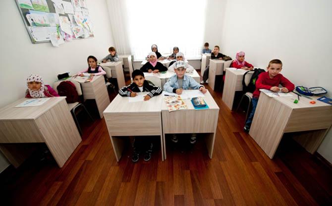 muhacir-okulu-2014-imkander-3.jpg