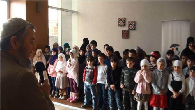 muhacir-okulu-2014-imkander-4.jpg