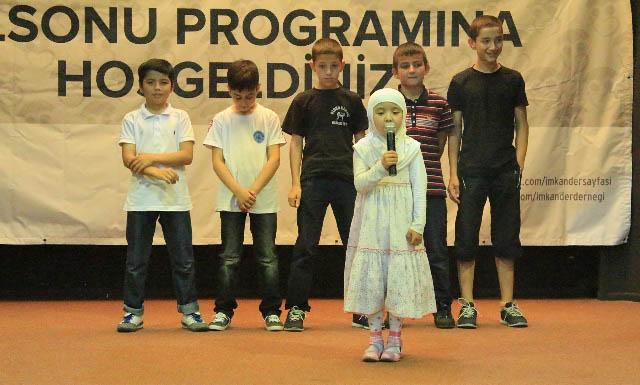 muhacir-okulu-2014-mezuniyet.jpg