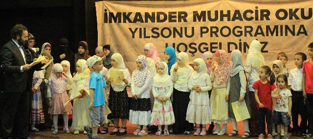 muhacir-okulu-2014-mezuniyet11.jpg