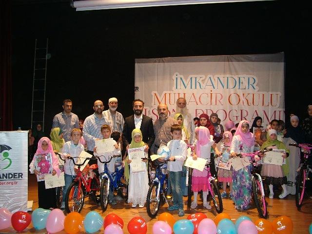 muhacir-okulu-mezuniyet-2015-toreni-12.jpg