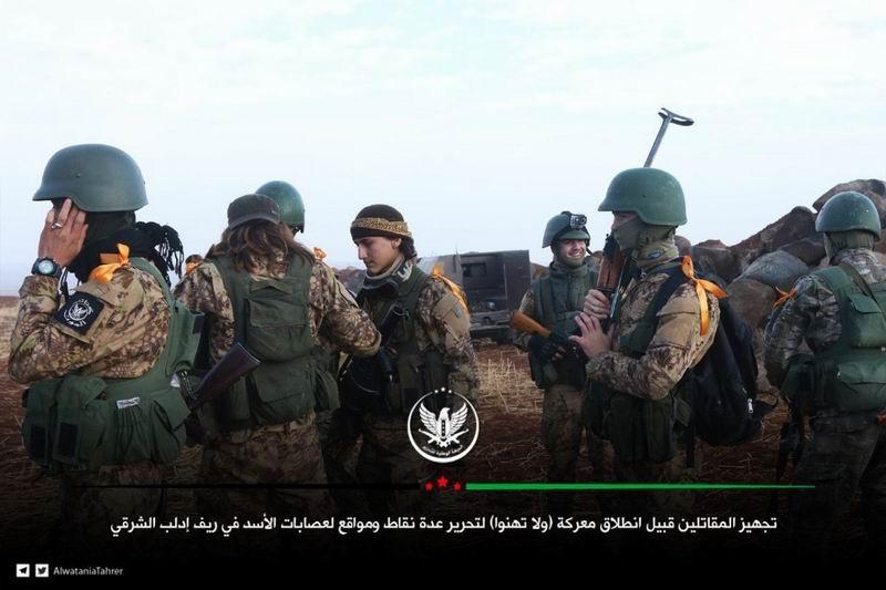 muhalif-gruplar-rejime-karsi-omuz-omuza-savasiyor-01-10.jpg