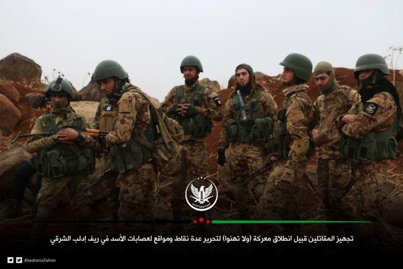 muhalif-gruplar-rejime-karsi-omuz-omuza-savasiyor-01-11.jpg