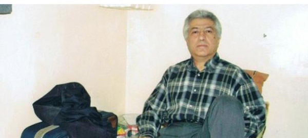 muhamed-fawzi-yosef-muhammed-fevzi-yusuf-sam-zindaninda-sehadet04.jpg
