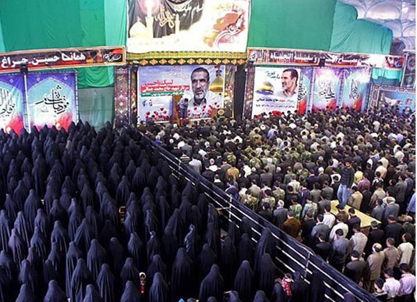 muhammed-cemalizade-cenaze-toreni_jamalizadeh-iran-devrim-muhafizlari02.jpg