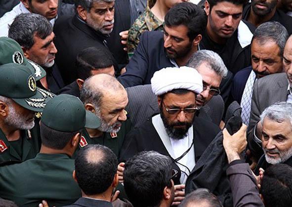 muhammed-cemalizade-cenaze-toreni_jamalizadeh-iran-devrim-muhafizlari05.jpg