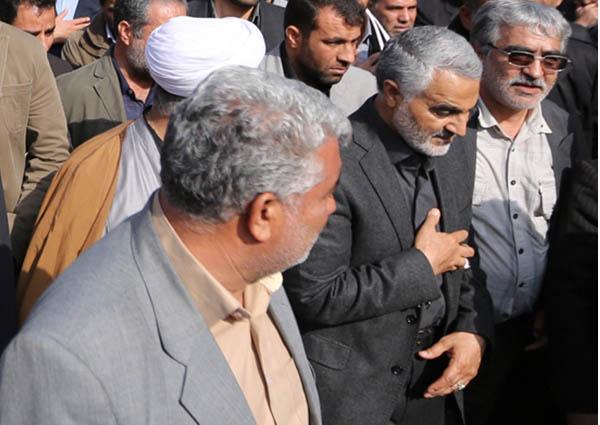 muhammed-cemalizade-cenaze-toreni_jamalizadeh-iran-devrim-muhafizlari06-soleymani.jpg