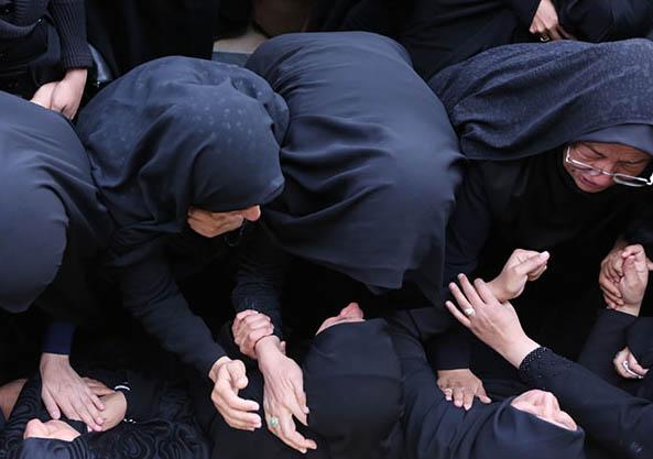 muhammed-cemalizade-cenaze-toreni_jamalizadeh-iran-devrim-muhafizlari07.jpg