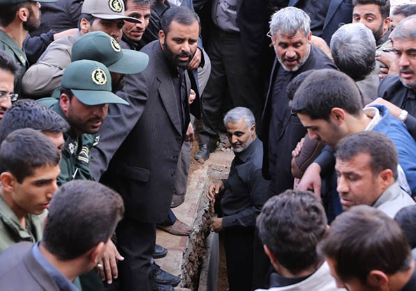 muhammed-cemalizade-cenaze-toreni_jamalizadeh-iran-devrim-muhafizlari08.jpg