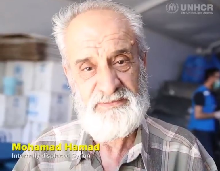 muhammed-hamad-12-yetim-babasi.jpg