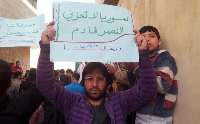 muhammed-hourani_syria-suriyeli-gazeteci.jpg