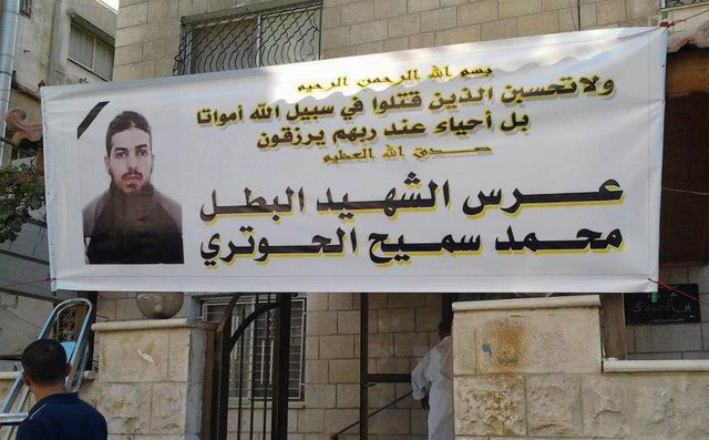 muhammed-said-al-hotary.jpg