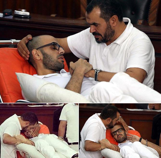 muhammed-sultan-salah-salih-sultan-soltan-misir.jpg