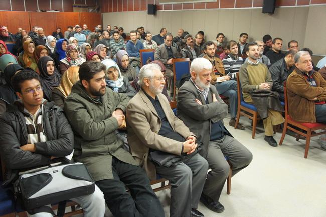muhammed_ebu_omer_20111126-02.jpg