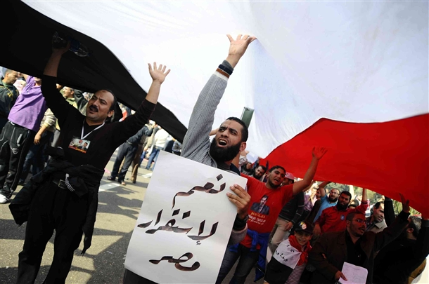 muhammed_mursiye_destek4.jpg
