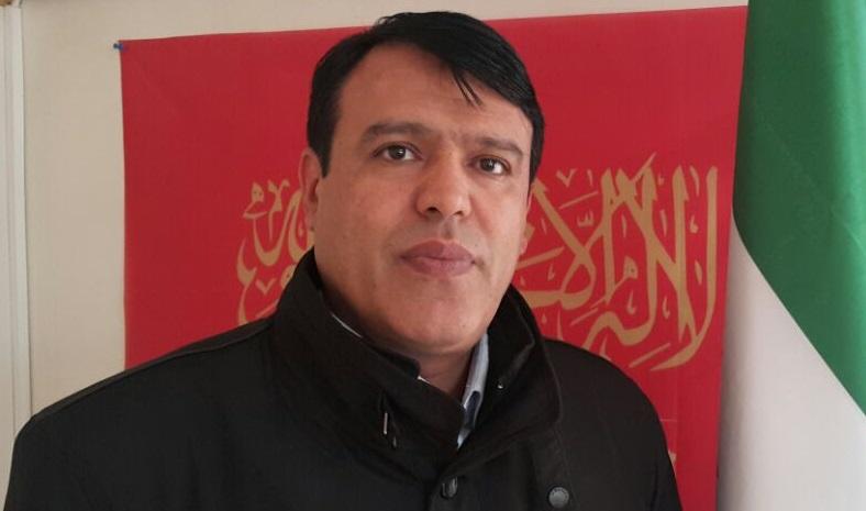 muhammed_simali.jpg